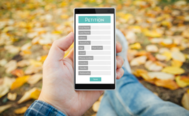 How to quickly and easily create a contact form on the site