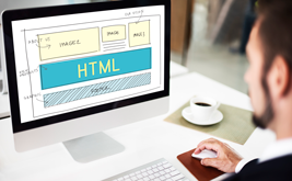 What is a web form. What it consists of and what it is needed for. How and where it can be used