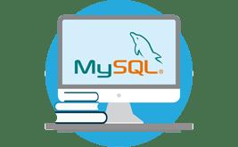 New MySQL database integration module