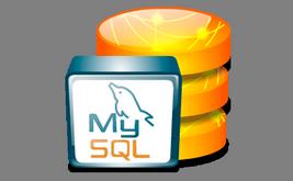 MySQL data source