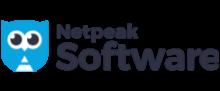 Скидка 10% только на первую покупку Netpeak Spider и Checker