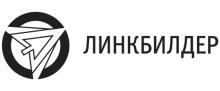 Линкбилдер - сервис естественного продвижения сайтов