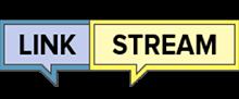Скидка 10% на все услуги Links-Stream.ru, кроме аутрича.