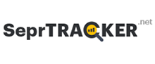 SerpTRACKER - сервис проверки позиций