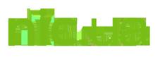 Постоянная скидка 10% от NIC.UA на домены, хостинг и SSL-сертификаты